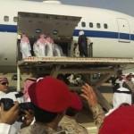 """الخطوط السعودية تطلق مسمى """"الضيوف"""" بدلاً من المسافرين والركاب والعملاء"""
