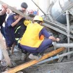 صحة الرياض : رفع نتائج التحقيق في واقعة رفض مستشفى المواساة إسعاف المصابين للجهات المعنية