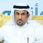 والدة موقوف تناشد أمير منطقة الباحة وأهل الخير بإطلاق سراح ابنها