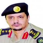 الفريق العمرو: استعداد وتأهب رجال الدفاع المدني لمواجهة الطوارئ بالعاصمة المقدسة ليلة ختم القرآن