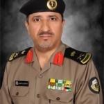 """بلدية الداير بني مالك تغلق """"5"""" محلات تجارية وتغرم """"30"""" محلاً مخالفاً"""