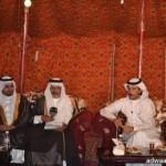 مواطن يضع حداً لحياته شنقاً بمحافظة الطائف