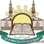 القبض على (15) مخالفا لنظام العمل والإقامة  شمال عرعر