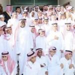 """""""الهلال الأحمر"""" في تبوك: باشرنا 2318 بلاغاً  خلال شهر رمضان المبارك من خلال 21 فرقة متقدمة"""