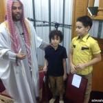 شرطة العاصمة المقدسة تنفي ورود أي بلاغات تحرش بمحافظة جدة