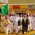شرطة مكة : ضبط مجموعة من المتورطين في واقعة التحرش بجدة