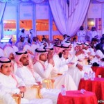 """الأميرة عادلة بنت عبدالله تشكر  الزميل """"زهير الغزال"""""""