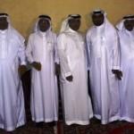 العيادات التخصصية السعودية تصل أسبوعها 132 في مخيم الزعتري
