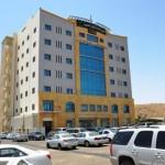 إعادة فتح مطار عدن مع هبوط طائرة عسكرية سعودية