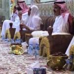 """القوات السعودية تحبط هجوماً للرئيس المخلوع """"صالح"""" وتدمر """"16"""" آلية على منفذ الطوال"""