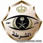 """الشيخ """"خلف بن براك"""" يحتفل بزواج إبنه المهندس """"أحمد"""""""