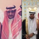"""مدير """"مدني الطائف"""" يفتتح مركز شقصان"""
