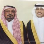 """الحملة الوطنية السعودية تفتتح مطبخ إنتاجي تدريبي لتعليم فنون الطهي ضمن برنامج """"شقيقي مستقبلك بيدك"""""""