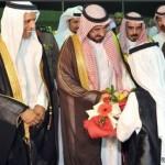 """اللجنة التنفيذية لمهرجان """"الفهد روح القيادة"""" تناقش آخر الاستعدادات للمعرض في نسخته الثانية بمنطقة مكة"""