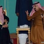 خادم الحرمين الشريفين يوجه بتقديم دعم لمستشفيات غزة بقيمة (10 ) ملايين ريال