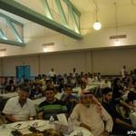 """جامعة حائل توقع اتفاقية تعاون مع """"هدف"""""""