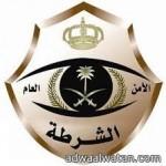 """""""مدني جدة"""" يكثف حملات السلامة على المدينة الصناعية جنوب المحافظة"""