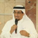 السيسي يؤكد على عمق العلاقات المصرية السعودية وأن البلدين هما جناحي الأمن القومي العربي