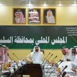 جمعية تحفيظ القرآن تطلق رحلتها إلى المدينة للمشاركة في دورة حفظ القرآن