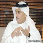 """""""أمانة محافظة الأحساء""""تطلق اسم  الأمير سعود الفيصل على أحد الطرق التجارية والحيوية في المحافظة"""