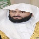 """إمارة مكة المكرمة تعلن إنشاء 4 طرق تربط مكة بجدة والانتهاء من """"المزدوج"""" قبل الحج"""