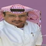 أمير عسير يؤدي الصلاة على شهداء مسجد قوات الطوارئ وينقل تعازي الملك سلمان