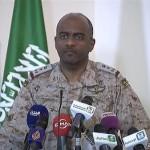 أمين الطائف : تفجير مسجد عسير فعل يائس من فئة حاقدة استمرأت الغدر والخيانة