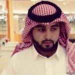 كلية الطب بجامعة الملك عبدالعزيز تبادر ببرنامج توعوي ثقافي إرشادي للأطفال بروشان جدة