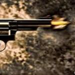 """""""وزارة الداخلية"""" تكشف هوية منفذ الجريمة الإرهابية في عسير"""