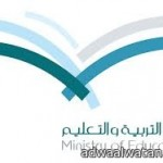 مدير جامعة المجمعة يوقع عقد إنشاء مشروع المباني العاجلة للطالبات بالمجمعة