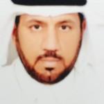 ولي ولي العهد يوجه بمعاملة الشهداء الإماراتيين معاملة الشهداء السعوديين مادياً ومعنوياً