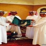 """""""الجوازات"""" تعلن تصحيح أوضاع 439491 من الأخوة الأشقاء أبناء الجمهورية اليمنية"""