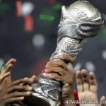 رئيس الاتحاد القطرى : حظوظنا قائمة والبطولة لازالت فى الملعب !