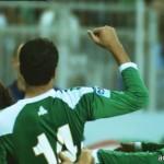 القبض على مهرب بحوزته 38 بلاطة حشيش و57 ألف ريال بينبع