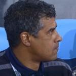 شاكر: سنواجه الأخضر في نهائي كأس الخليج