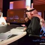 الإعلان عن أكثر من 700 فرصة عمل للشباب السعودي في وكالات السفر والسياحة