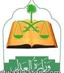 الامير نواف يوافق على نقل الجماهير السعودية لحضور لقاءات المنتخب في خليجي 21 بالبحرين مجاناً