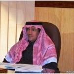 ديوان المظالم بحائل يلزم جامعة حائل بإعادة الدكتورة منال الحنيطي