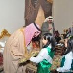 خالد السليمان: مع غلاء الأسعار.. 6 آلاف ريال حد أدنى لحياة الكفاف في السعودية