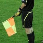 جيسي جون يودع كأس الخليج
