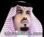 مهدي علي: سأجري تغييرات في كل مراكز الأبيض الإماراتي أمام عمان