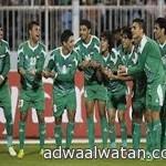 غوران: الامارات اقوى المنتخبات الخليجية