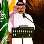 المتحدث الأمني بوزارة الداخلية : القبض على حسين حسن آل ربيع : حد المطلوبين للجهات الأمنية بمحافظة القطيف