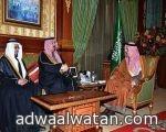 الجمارك السعودية والإماراتية تبحثان تذليل الصعوبات في المنافذ الحدودية