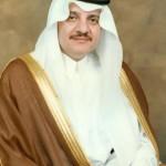 الأمير فيصل بن سلمان يشكر خادم الحرمين الشريفين على تعيينه أميراً لمنطقة المدينة المنورة