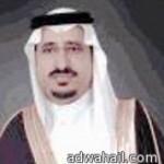 وفاة المشرف التربوي عبدالله الرشيدي في حادث انقلاب على طريق حائل – المدينة