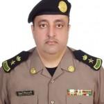 تنفيذ حكم القتل قصاصاً في جانٍ بمحافظة خميس مشيط