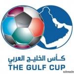 مهدي علي: منتخب الإمارات لا يخشى مواجهة أحد