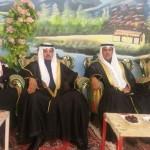 تتويج الإمارات بطلا لخليجي 21 بالبحرين