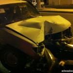 مقتل مواطن طعناً بسكين في دانة الظهران  يوم أمس
